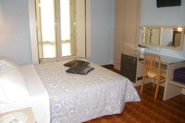 Hotel Alba - 3