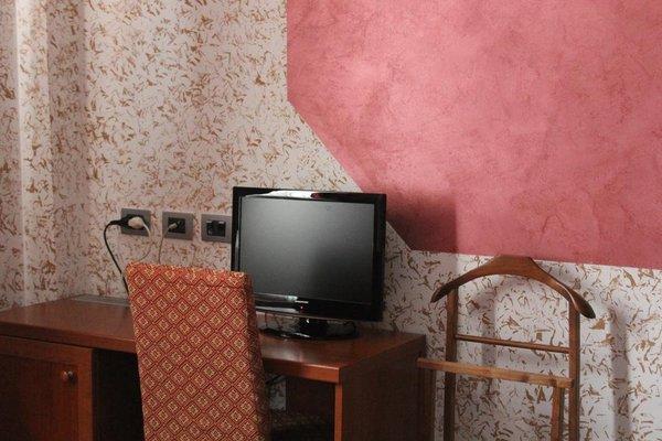 Hotel Cavour Resort - фото 14