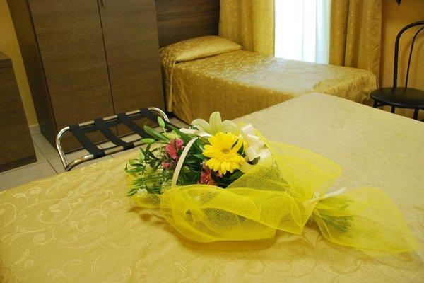 Hotel Antico Distretto - 50