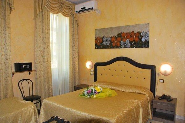 Hotel Antico Distretto - 4
