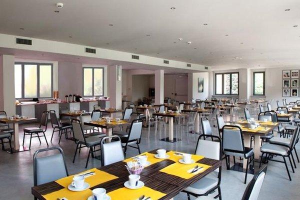 Art Hotel Guala Turin - фото 16