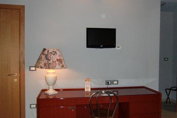 Art Hotel Guala Turin - фото 8