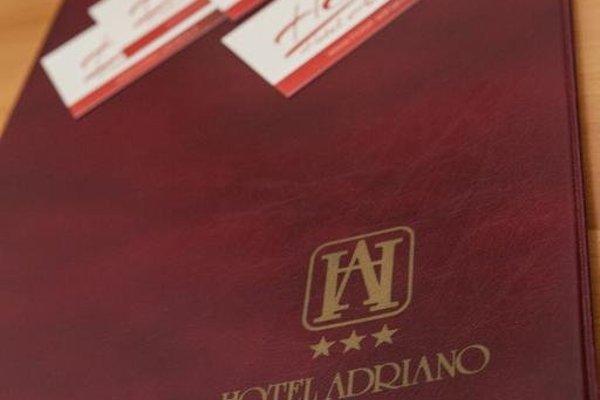 Adriano - фото 19