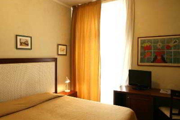 Montevecchio - фото 30