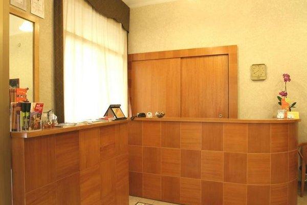 Montevecchio - фото 16