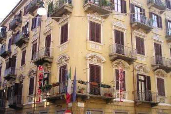 Montevecchio - фото 22