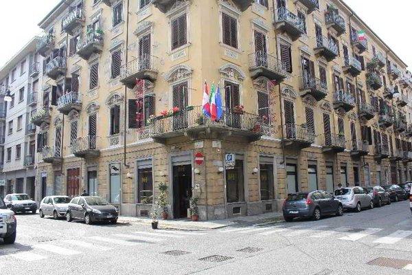Montevecchio - фото 23