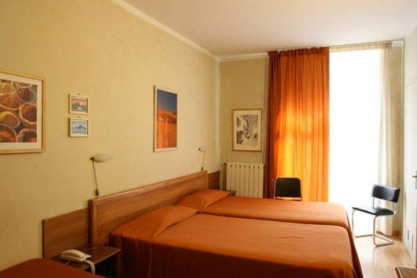 Montevecchio - фото 4