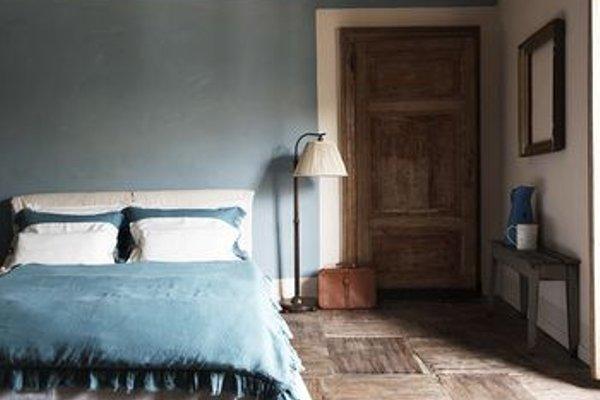 Piazza Castello Apartment - 7