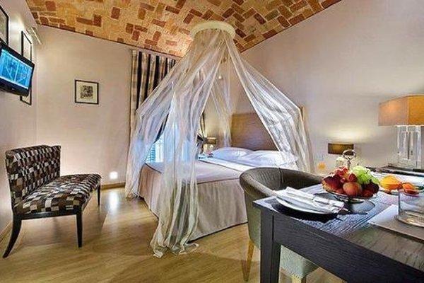Best Western Hotel Piemontese - фото 50