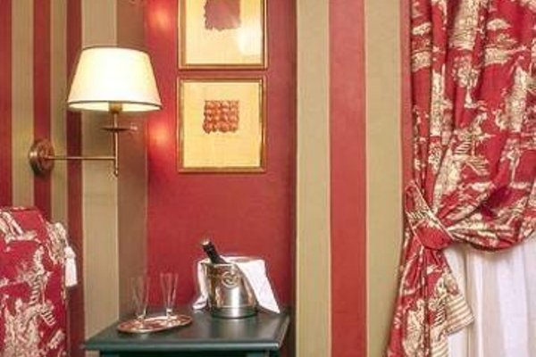 Best Western Hotel Piemontese - фото 19