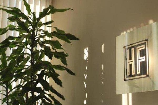 Hotel Friuli - фото 18