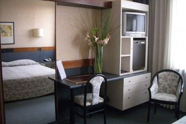 Hotel Friuli - фото 3