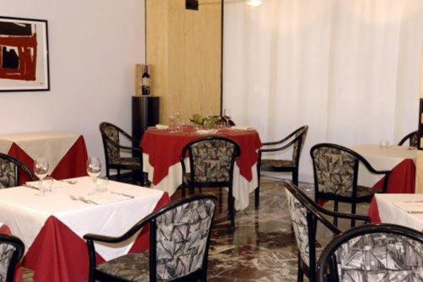 Hotel Friuli - фото 9
