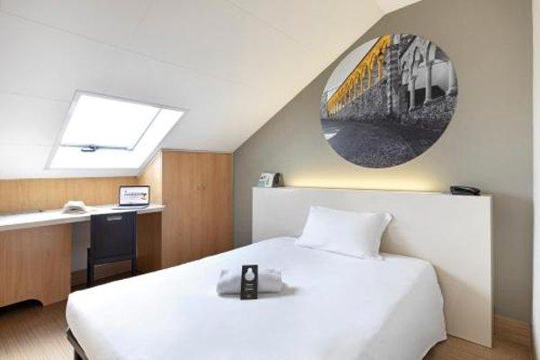 B&B Hotel Udine - фото 3
