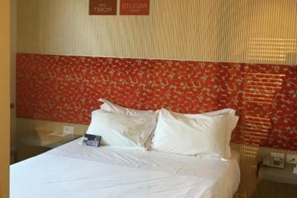 Best Western Hotel La Di Moret - фото 4