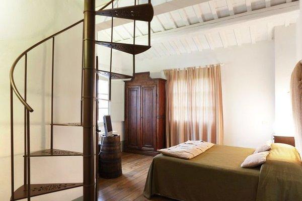 Urbino Resort - фото 4