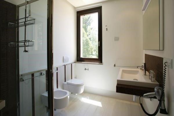 Urbino Resort - фото 9