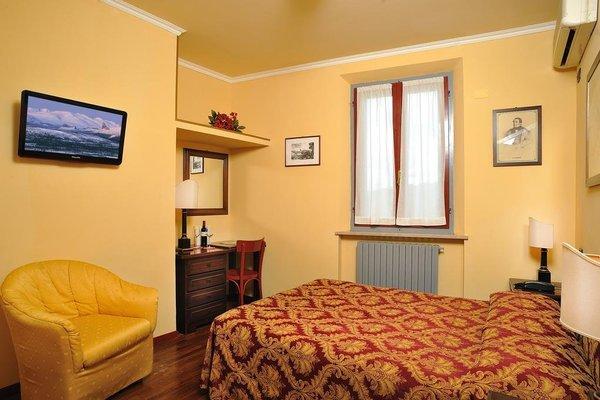 Hotel Bonconte - фото 50