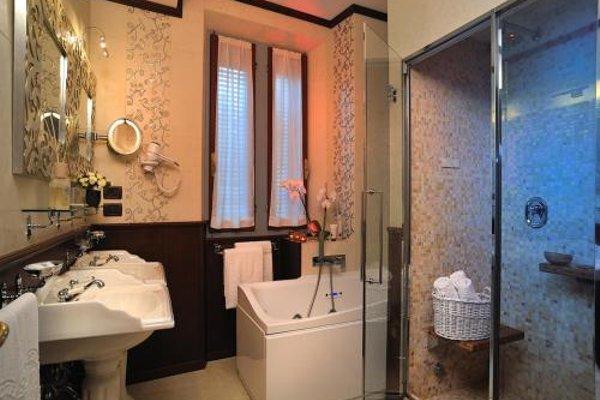 Hotel Bonconte - фото 11
