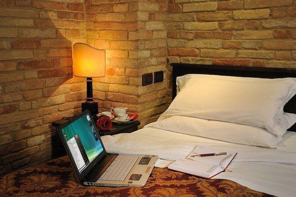 Hotel Bonconte - фото 3