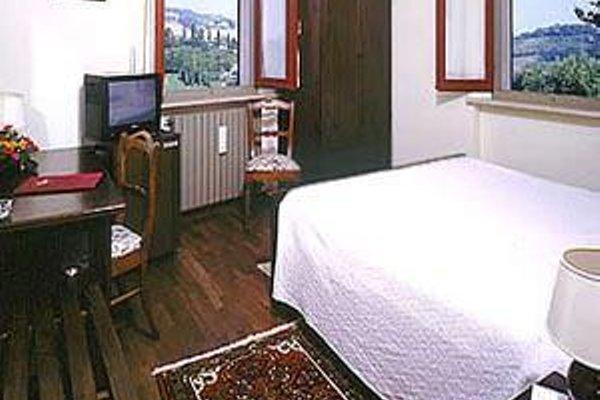 Hotel Bonconte - фото 5