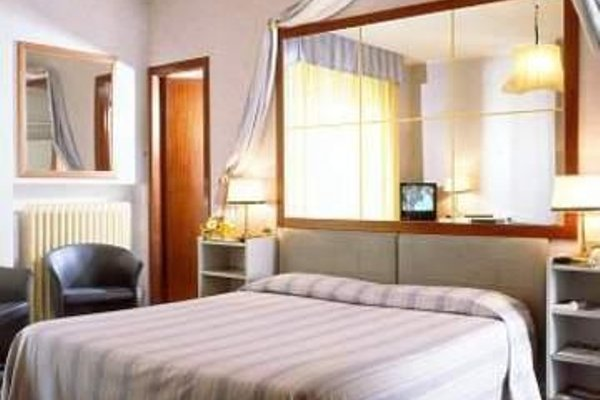 Hotel & Residence Dei Duchi - фото 50