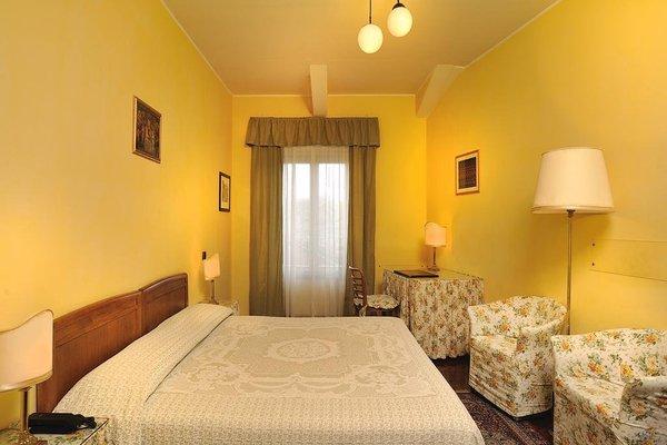 Albergo San Domenico - фото 50