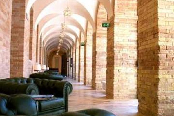 Albergo San Domenico - фото 17
