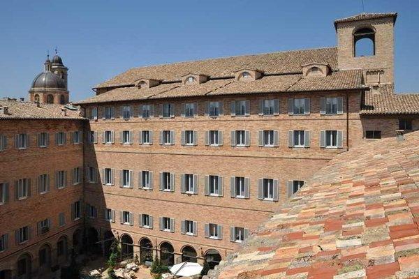 Albergo San Domenico - фото 21