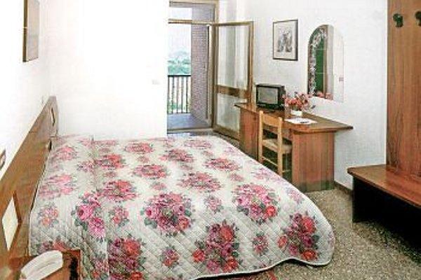 Hotel Piero Della Francesca - фото 4