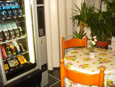 Guesthouses Varazze, the best guesthouse prices in Varazze - Hotellook