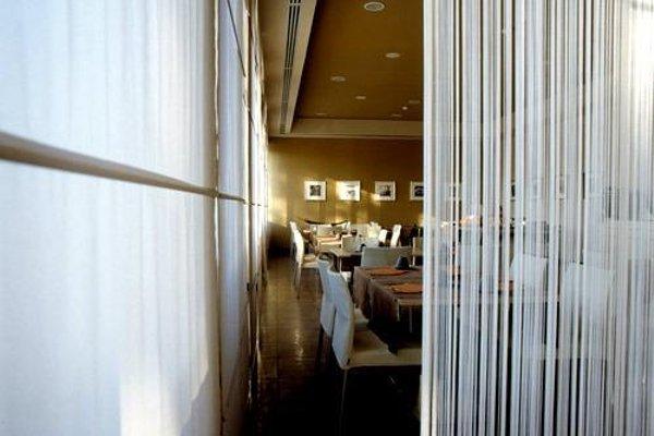 Yes Hotel Varese MXP - фото 3