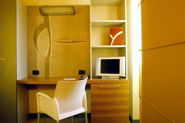 Yes Hotel Varese MXP - фото 6