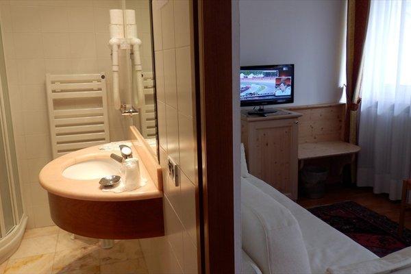 Hotel Dolomiti - 10