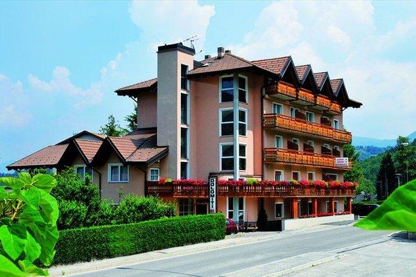 Hotel Dolomiti - 22