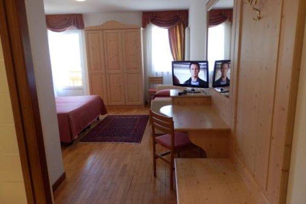 Hotel Dolomiti - 5