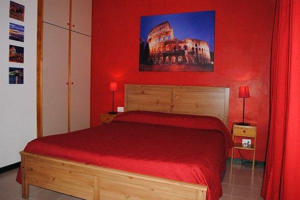 Roma - фото 5