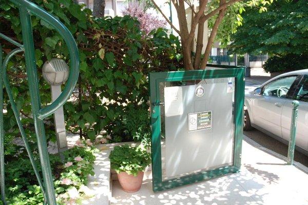 L'Affittacamere Di Venezia - фото 19