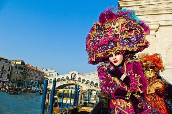 L'Affittacamere Di Venezia - фото 21