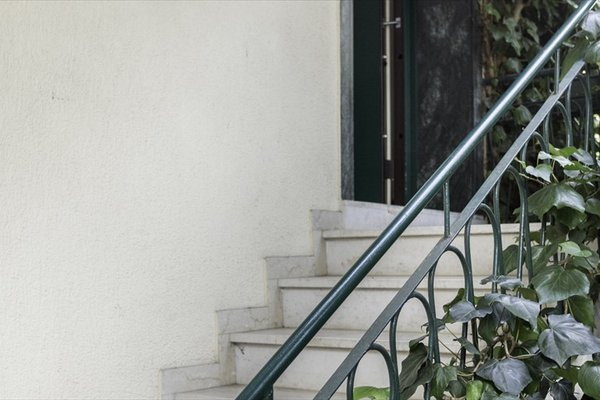 L'Affittacamere Di Venezia - фото 23