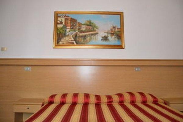 Hotel Da Tito - фото 19