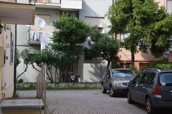 Hotel Da Tito - фото 21