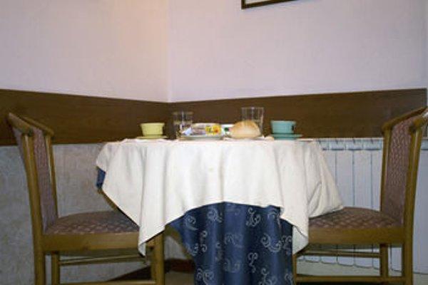 Hotel Da Tito - фото 3