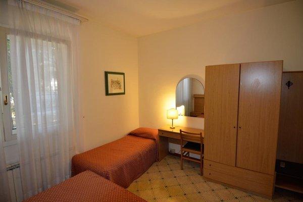 Hotel Da Tito - фото 4