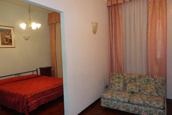 Residenza Grisostomo - фото 12