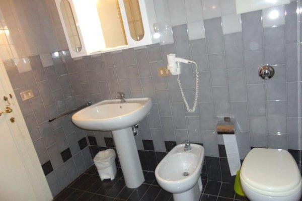 Residenza Grisostomo - фото 13