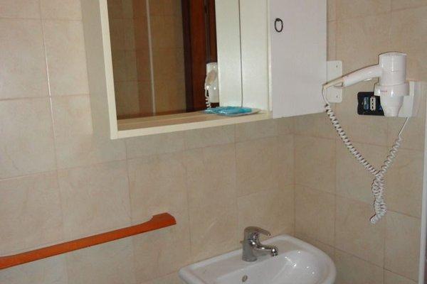 Residenza Grisostomo - фото 14