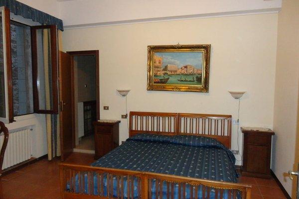 Residenza Grisostomo - фото 19