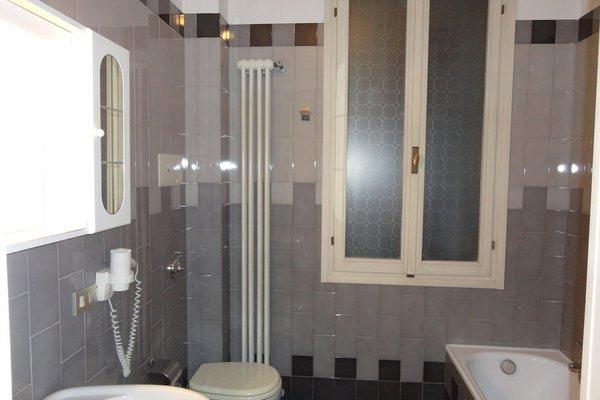 Residenza Grisostomo - фото 7